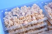 鮮魚正志丸 たこ飯